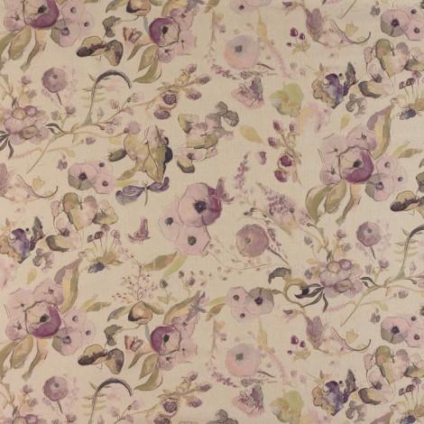 04 Sweet Lilac