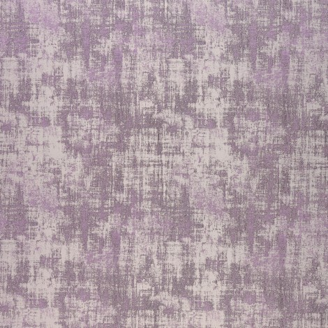 08 Fragrant Lilac