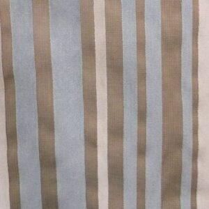 Charlotte Stripe Blue