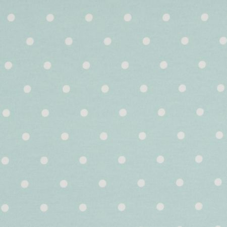 Dotty Seafoam