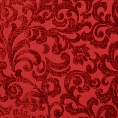 Liberty 05 Rosso