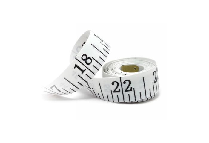Measure Service