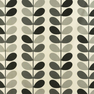 Multi Stem Orla Kiely Ashley Wilde