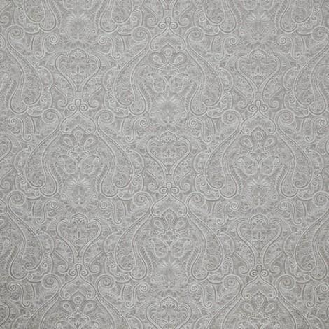 SMD-Etta-Granite