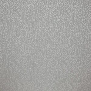 SMD-Pietta-Granite