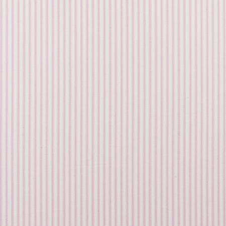 Sutton Pink